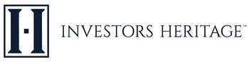 Investors Heritage