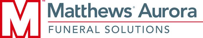 Matthews Aurora Funeral Solutions