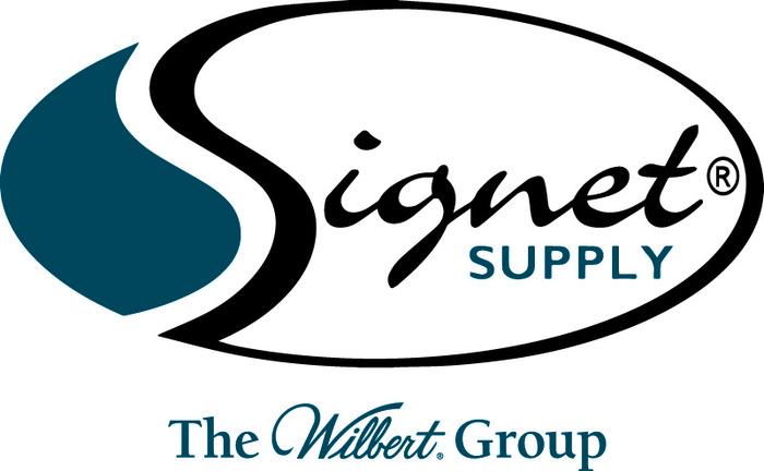 Signet Supply